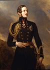 Prince Albert by Franz Xavier Winterhalter, Studio of