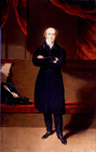 George Canning MP by Sir Thomas Lawrence PRA, Studio of