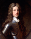 Lord Harrington by Jonathan Richardson