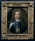 Duke of Marlborough KG by John Closterman, after