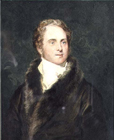Sir Anthony Paston Cooper by Cousins Samuel