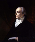 Spencer Perceval PM by George Francis Joseph
