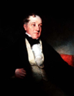 Sir Humphry Davy by Sir Thomas Lawrence PRA, Circle of