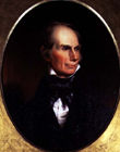 Henry Clay by John Neagle